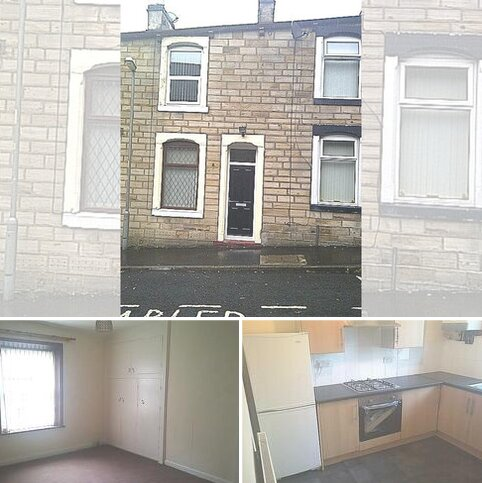 2 bedroom terraced house for sale - Brierfield BB9