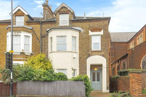 2 bedroom flat for sale - Hither Green Lane London SE13