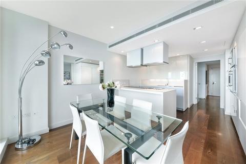3 bedroom flat for sale - Pan Peninsula East, 3 Pan Peninsula Square, London, E14