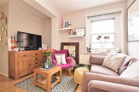 1 bedroom ground floor flat for sale - Croydon Road, Reigate, Surrey