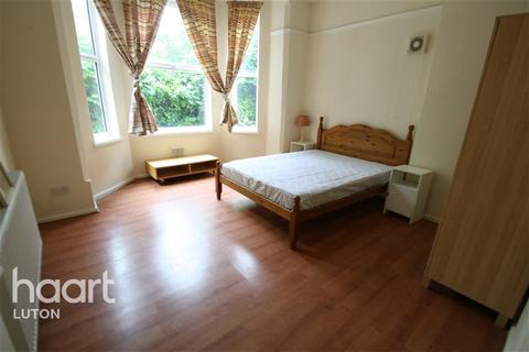 1 bedroom flat to rent - London Road, Luton