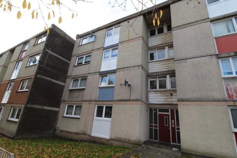 2 bedroom flat to rent - Dundyvan Road, Coatbridge, North Lanarkshire, ML5 1DE