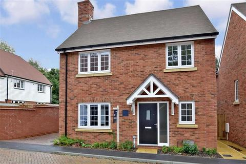 4 bedroom detached house for sale - Rye Road, Hawkhurst, Kent