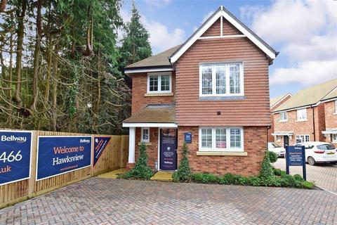 3 bedroom detached house for sale - Rye Road, Hawkhurst, Kent