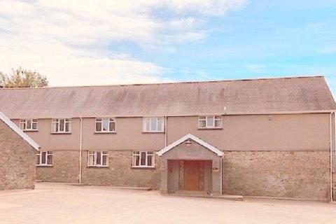 Mixed use for sale - Pontrhydyfen, Port Talbot, Neath Port Talbot. SA12 9SL