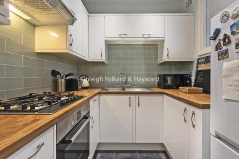 1 bedroom flat to rent - Garratt Lane London SW17