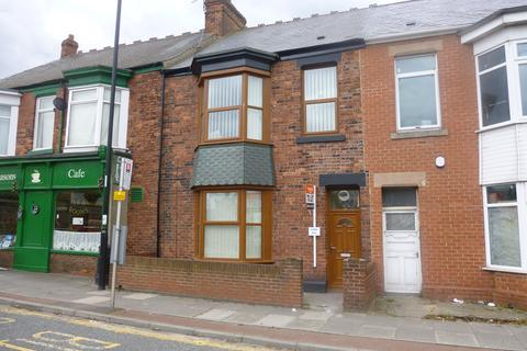Studio to rent - Kayll Road, Sunderland SR4