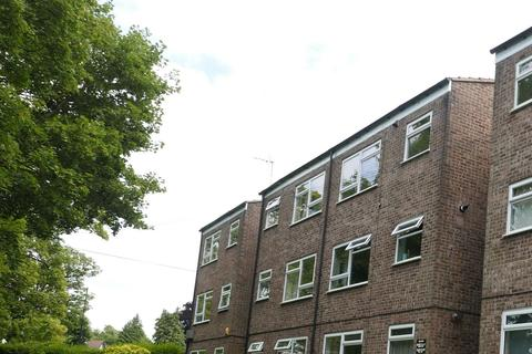 2 bedroom apartment to rent - Wake Green Road  Birmingham