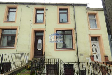 2 bedroom maisonette for sale - Adare Street, Ogmore Vale, Bridgend . CF32 7HG