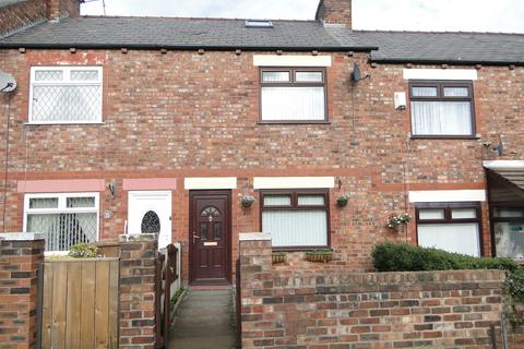 2 bedroom terraced house for sale - French Street, St Helens WA10