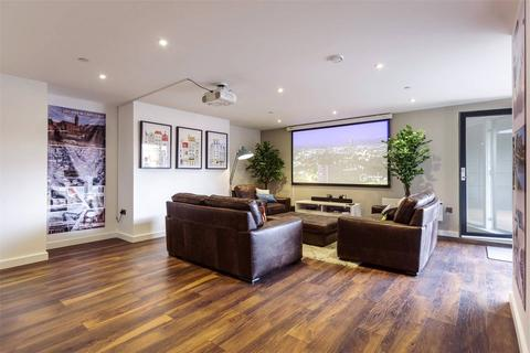 2 bedroom flat for sale - Water Street, Manchester, M3