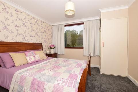 2 bedroom maisonette for sale - Stephen Close, Broadstairs, Kent