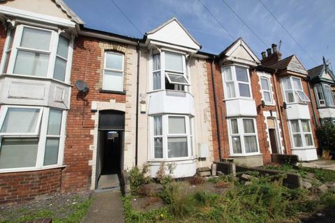 5 bedroom terraced house for sale - Ripon Street, Lincoln