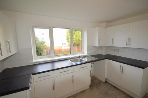 4 bedroom terraced house for sale - Warwick, East Kilbride, South Lanarkshire, G74 3PY