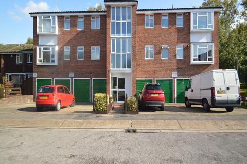 1 bedroom flat for sale - Howden Close SE28
