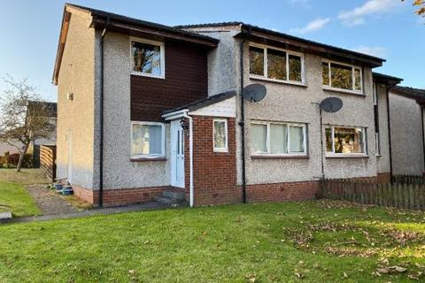 2 bedroom flat to rent - Earlston Crescent, Coatbridge ML5