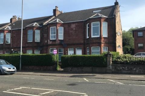1 bedroom flat to rent - Dundyvan Road, Coatbridge ML5
