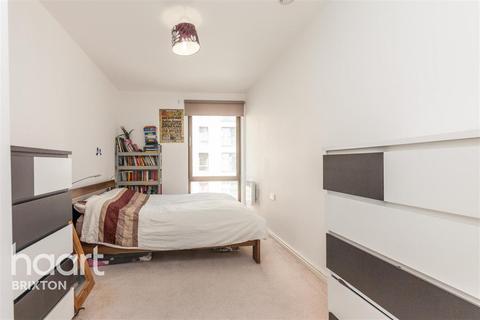 2 bedroom flat to rent - Oak Square, Brixton