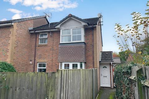 1 bedroom property to rent - West End, Southampton