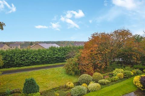 2 bedroom flat for sale - Harlow Grange Park, Beckwithshaw, Harrogate, HG3 1PX