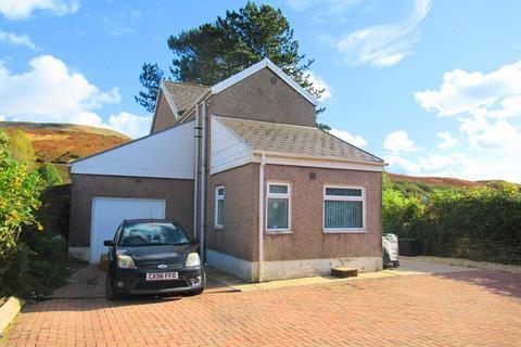 4 bedroom detached house for sale - Picton Place, Maesteg, Bridgend. CF34 0HS