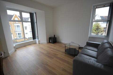 2 bedroom house to rent - 2 bedroom Apartment Student in Uplands