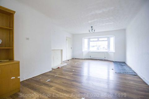 3 bedroom terraced house to rent - Mungo Park Road, South Hornchurch, RM13