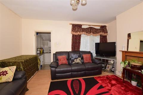 5 bedroom semi-detached house for sale - Burlington Road, Thornton Heath, Surrey