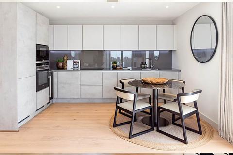 2 bedroom flat for sale - PIMLICO, London SW1V