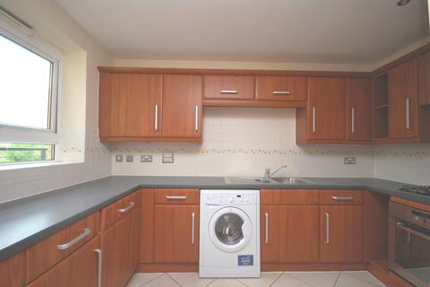 2 bedroom flat to rent - Sparkes Close Bromley BR2