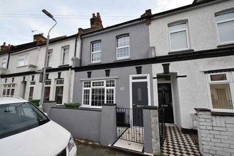 3 bedroom terraced house for sale - Northumberland Park Erith DA8