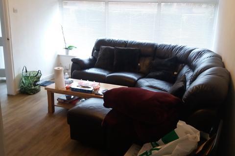3 bedroom semi-detached house to rent - Haylands Way MK41