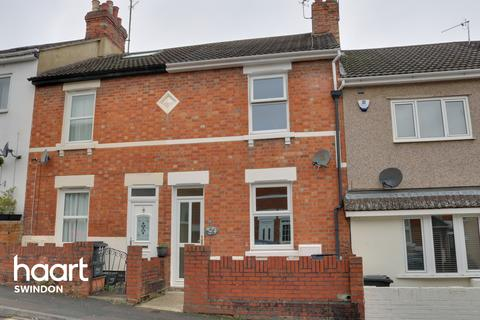 2 bedroom terraced house for sale - Morse Street, Swindon