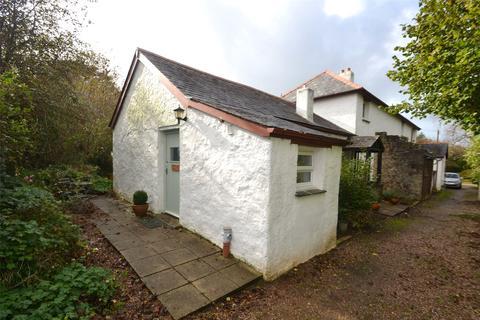 1 bedroom semi-detached bungalow to rent - Berry Park, Welcombe