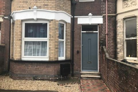 1 bedroom house share to rent - Alphington Street