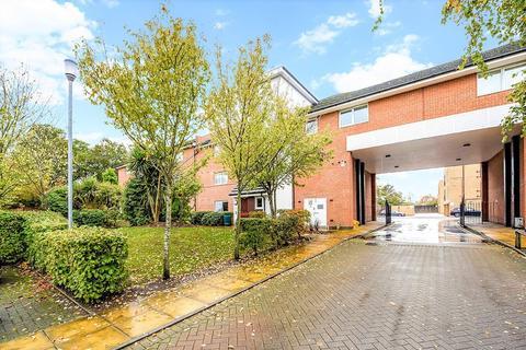 2 bedroom ground floor flat for sale - Parsons Close, Aldershot
