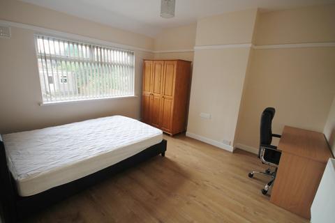 3 bedroom semi-detached house to rent - Bonnington Road, Clarendon Park, Leicester LE2