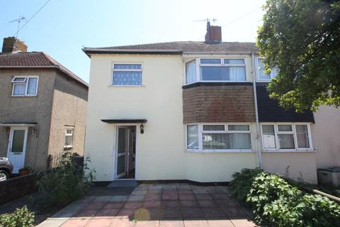 3 bedroom house to rent - Tower Road, Sompting, BN15