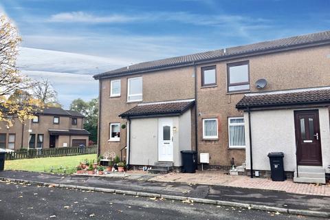 1 bedroom apartment for sale - Mallard Road, West Dunbartonshire, G81 6NQ