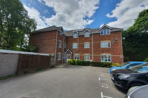 2 bedroom apartment to rent - Ashley Cross, Poole