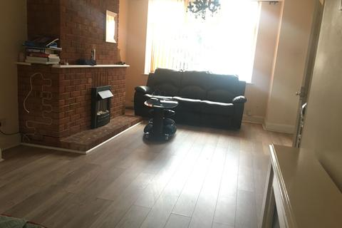 2 bedroom terraced house to rent - Mayswood Gardens, Dagenham, Essex, RM10