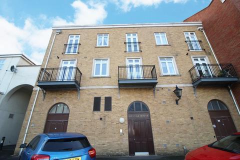 1 bedroom apartment to rent - Main Street, Dickens Heath