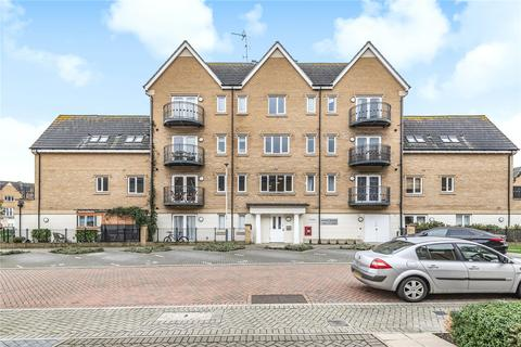 2 bedroom apartment for sale - Aqua House, 46 Varcoe Gardens, Hayes, Middlesex, UB3