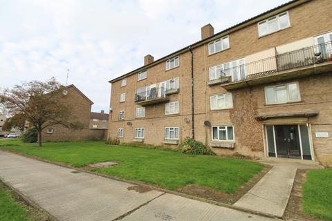 2 bedroom maisonette to rent - Benhall Gardens, Cheltenham