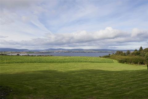 Land for sale - Farness House - Lot 2, Poyntzfield, Cromarty, By Dingwall, IV7