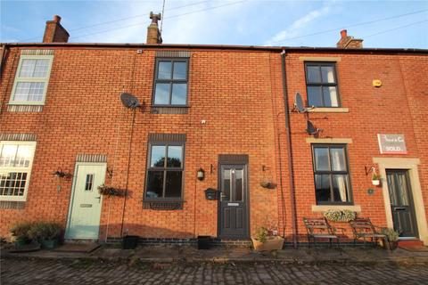2 bedroom terraced house for sale - Baitings Row, Over Town Lane, Rochdale, Greater Manchester, OL12