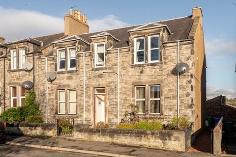 1 bedroom flat for sale - Thistle Street, Dunfermline