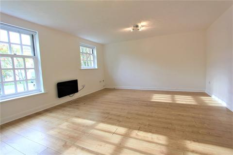 2 bedroom flat to rent - Leigh Hunt Drive, Southgate, London, N14