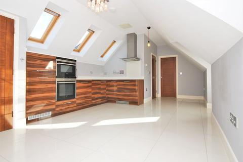 1 bedroom maisonette for sale - Charlotte Mews, Henley-on-Thames, RG9 1FY