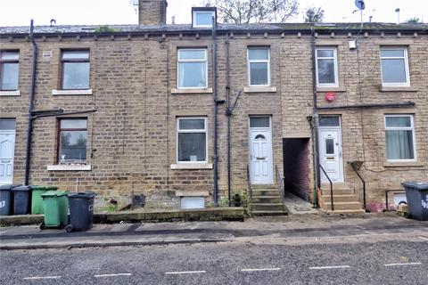 2 bedroom terraced house for sale - Manchester Road, Huddersfield, West Yorkshire, HD4